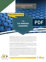 Tuto_materiaux_composites