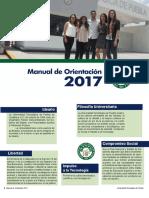 Manual de Orientacion 2017.pdf