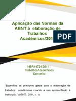 21-08 APLICAÇÂO-DAS-NORMAS-ABNT-2019