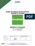 Annexe_2.7b_Etude technique foudre.pdf