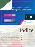 ebook_como-organizar_o_curriculo_segundo_a_BNCC