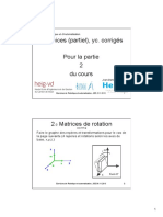 ExercicesRobEtAutomYCCorrPartie2v013.11.06.ppt.pdf