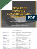 JosefaTips_Agosto_Publicar.pdf con grafica
