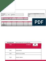 Matriz unificada__ATC_21012020