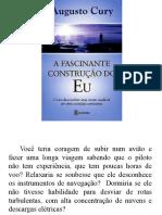 afascinanteconstruodoeu3-141030151253-conversion-gate02