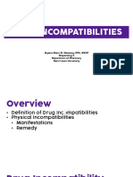 Copy of Introduction and Physical Incompatibility.pdf
