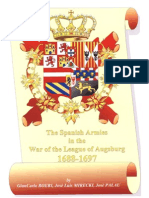 08Spanish_Army