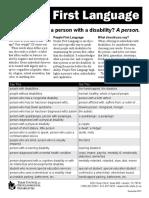 People1st(1).pdf