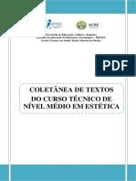 Coletânea ELETROESTÉTICA.pdf