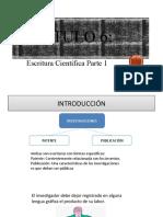 Cap_6_-_Escritura_de_un_Articulo_Cientifico_(RESUMEN).pptx