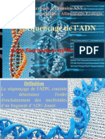 Séquençage de l'ADN.pdf