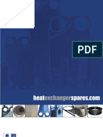 Good PHE Information Brochure