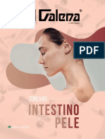 Revista 199.pdf