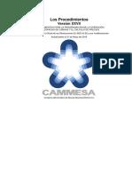 Los Procedimientos.pdf