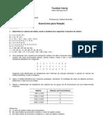 Lista de  Exercício- Tabela de frequencia.medidas.pdf