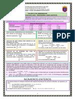 6f4a95.pdf
