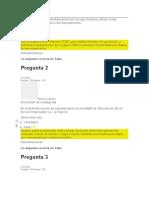 evaluacion2