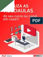 VideoAulas Prof V4.0.pdf
