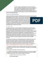 ansiedad (español) .docx