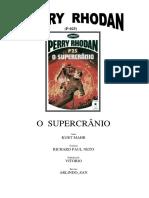 P-025 - O Supercrânio - Kurt Mahr.pdf
