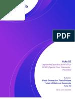 curso-146357-aula-02-v1.pdf