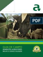 manualsilagem.pdf