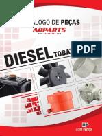 catalogo-linha-tobatta-1550846420.pdf