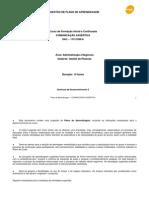 Plano_Aprendizagem_Comunicacao_Assertiva__22.12.09