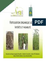 Fertilisation-organique-Serail.pdf
