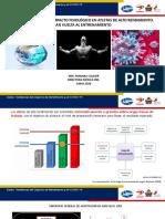 Presentación Clase 3 Dra. Ninoska Clocier, Viermes 19-6-2020.pdf
