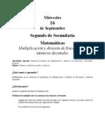 202009-RSC-FrRvZesd9s-SEGUNDODESECUNDARIAMIERCOLES16DESEPTIEMBREMATEMATICAS