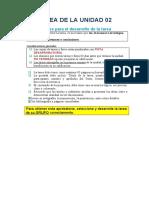 Tarea_U2_ICT1_201120B.doc