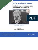 La_construccion_social_de_los_derechos_y_la_cuestion_social_del_desarrollo.pdf