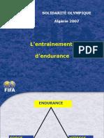 'endurance.pps