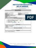 Lirica_hispanica..pdf