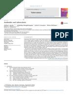 jurnal tb 1.pdf