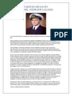 CAPITÁN DE NAVÍO DE IDENTIDAD.docx
