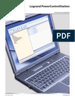 LE08865AB.pdf