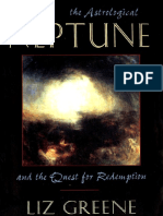 Liz Greene - The Astrological Neptune and the Quest for Redemption (2000, Weiser Books).pdf