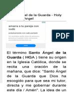 Holy_Guardian_Angel