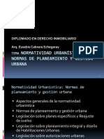 Normativa Urbananistica.pdf