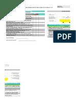 Checklist para Tanques Estacionarios de Gas LP.pdf
