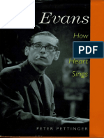 Bill Evans How My Heart Sings by Pettinger Peter (z-lib.org).pdf