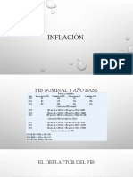 inflación.pptx