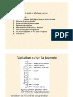 2Lumierecommesignal.pdf