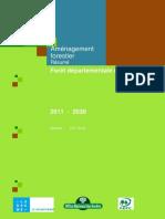 amenagement_forestier_resume