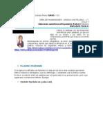 Guía Relac. semánticas parte 2 solución.