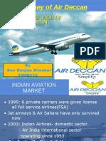 Air-Deccan