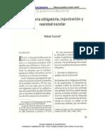 Sec_obligatoria_+reprobacion_y_realidad_escolar
