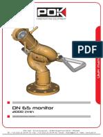 bronze 2000 LPM.pdf